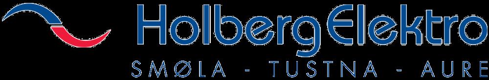 Holberg Elektro